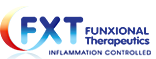 Funxional Therapeutics Logo